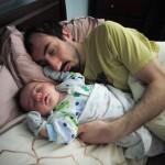 Eitan-2012-0319-0325-044